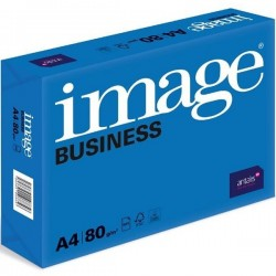 Image Business A4/80g (500)