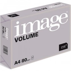 Image Volume A4/80g (500 ks)